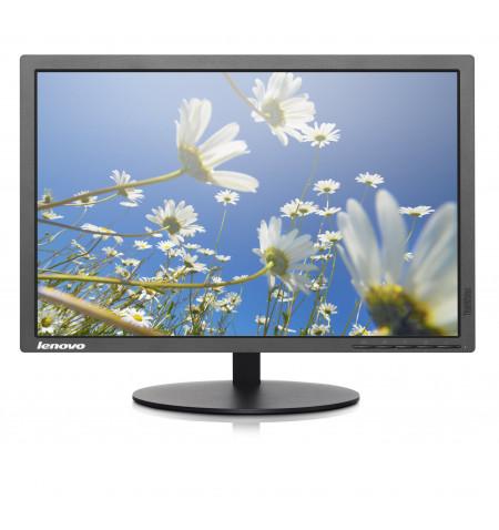 "TS/ThinkVision/T2054p/19.5""/1440x900"