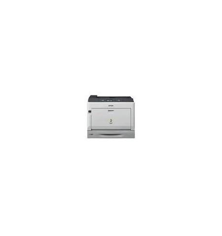 Impressora Laser Cores Epson AcuLaser C9300DTN - C11CB52011BT