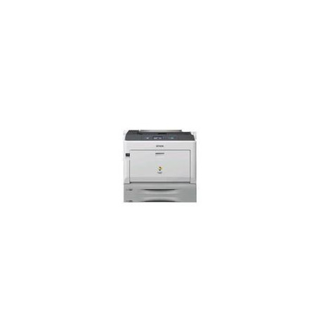 Impressora Jato de Tinta Epson AcuLaser C9300D3TNC - C11CB52011BP