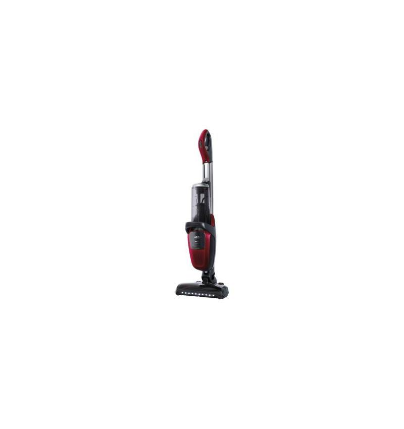 AEG - Aspirador Vertical FX9-1-ANIM