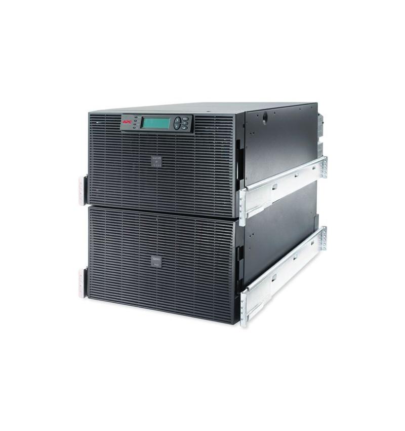 UPS APC Smart-UPS RT 15kVA RackMount 230V
