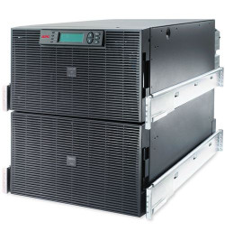 UPS APC Smart-UPS RT 20kVA RackMount 230V