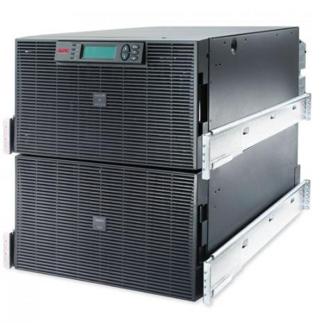 UPS APC Smart-UPS RT 20kVA RackMount 230V (SURT20KRMXLI)