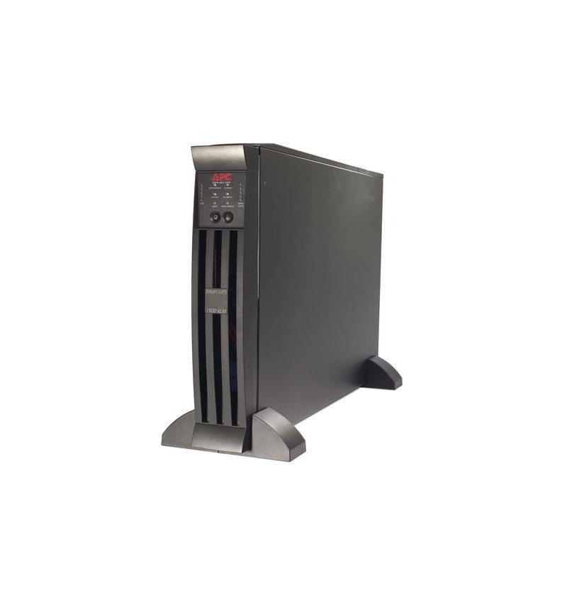 UPS APC Smart-UPS XL Modular 1500VA 230V Rackmount/Tower