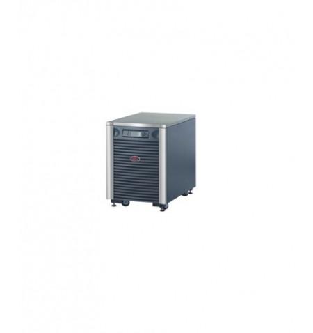 UPS APC Symmetra LX 8kVA N+1 Tower Frame, 220/230/240V or 380/400/415V (SYAF8KI)