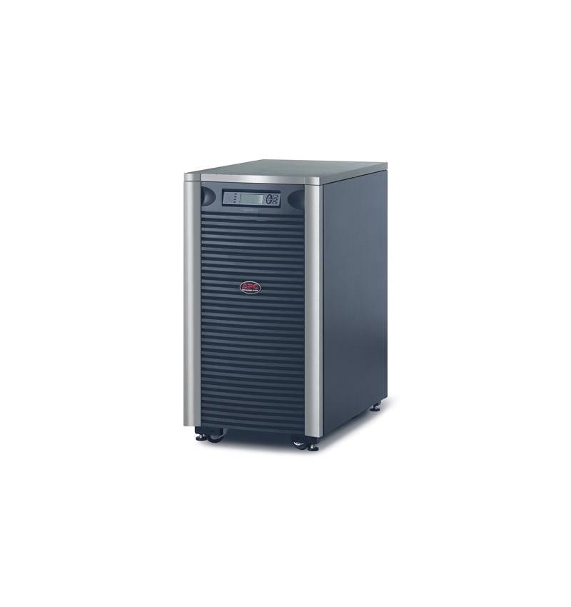 UPS APC Symmetra LX 8kVA Scalable to 16kVA N+1 Tower, 220/230/240V or 480/400/415V