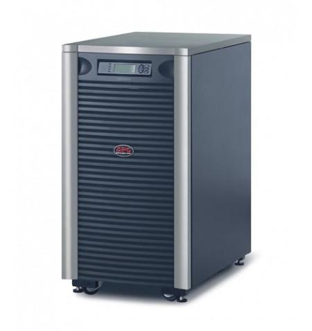 UPS APC Symmetra LX 8kVA Scalable to 16kVA N+1 Tower, 220/230/240V or 480/400/415V (SYA8K16I)
