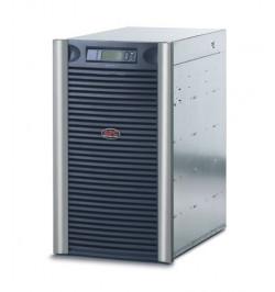 UPS APC Symmetra LX 8kVA Scalable to 16kVA N+1 Rack-mount, 220/230/240V or 380/400/415V