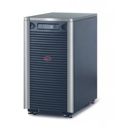 UPS APC Symmetra LX 16kVA Scalable to 16kVA N+1 Tower, 220/230/240V or 380/400/415V