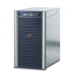 UPS APC Symmetra LX 16kVA Scalable to 16kVA N+1 Rack-mount, 220/230/240V or 380/400/415V