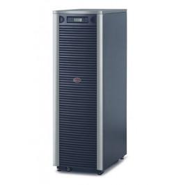 UPS APC Symmetra LX 8kVA Scalable to 16kVA N+1 Ext. Run Tower, 220/230/240V or 380/400/415V
