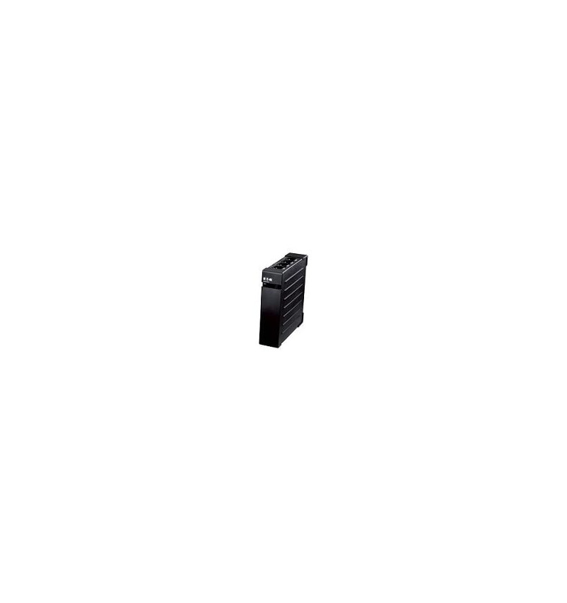 UPS Ellipse ECO 650 USB DIN