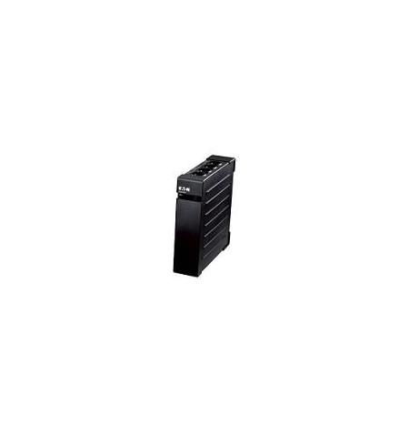 UPS Ellipse ECO 650 USB DIN (EL650USBDIN)