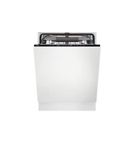 AEG - Máq. Lavar Loiça FSB53907Z