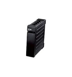 UPS Ellipse ECO 1200 USB DIN