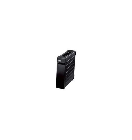 UPS Ellipse ECO 1600 USB DIN (EL1600USBDIN)