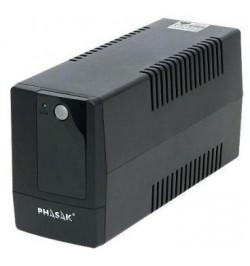 UPS Phasak Basic Interactive 600 VA