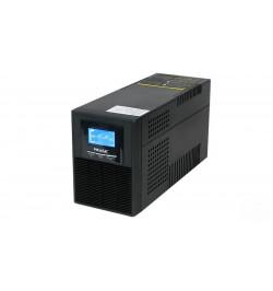 UPS Phasak Gate 1 1000 VA Online LCD