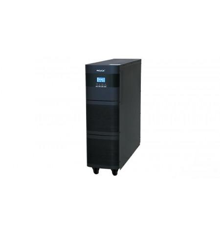 """UPS Phasak 3P/1P 15000 VA Online LCD 19"""" (PH 9280)"""