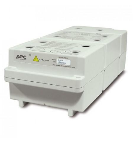 APC Symmetra 4-16kVA Battery Module (SYBATT)
