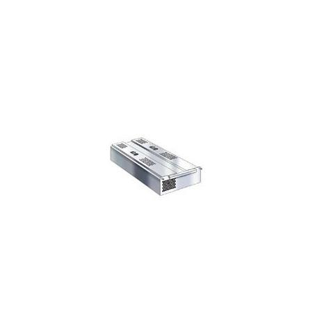 APC Symmetra RM 2-6kVA Battery Module (SYBT2)