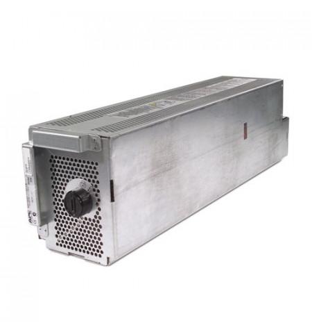 APC Symmetra LX Battery Module (SYBT5)