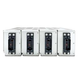 APC Symmetra PX Battery Module