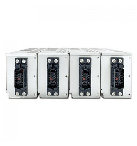 APC Symmetra PX Battery Module (SYBT4)
