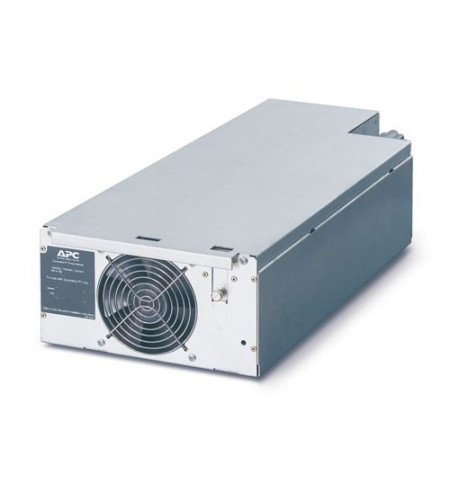 APC Symmetra LX 4kVA Power Module, 220/230/240V (SYPM4KI)