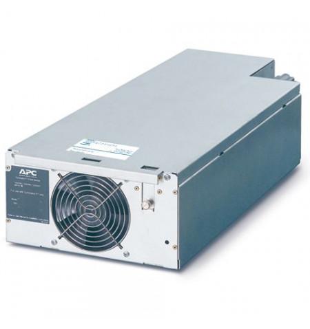APC Symmetra 4-16kVA Power Module (SYPM)