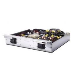 APC Symmetra LX frame electronics module- 230V