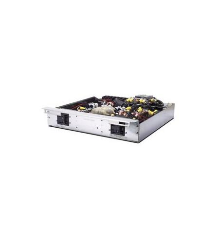APC Symmetra LX frame electronics module- 230V (SYAFSU13I)