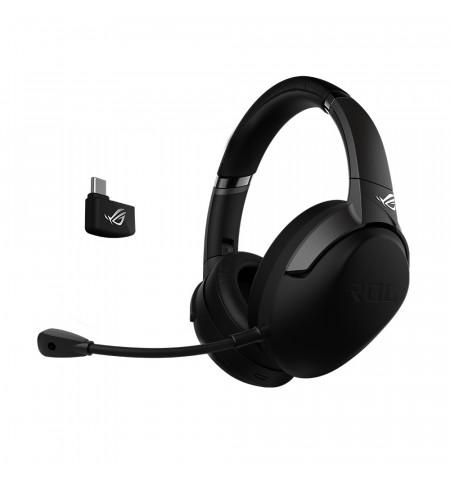 Asus ROG STRIX GO 2.4 Hz USB-C Gaming Headset