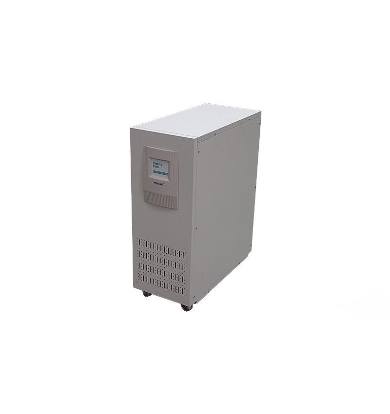 Phasak Bateria suplementar para UPS PHASAK PH 9760