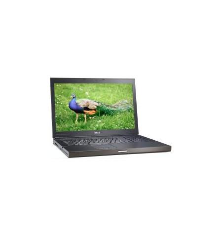 """Notebook Dell Precision M4700 i7-3740QM 16Gb 240Gb SSD 15.6"""" Quadro K1000M W7Pro - ECONotebookDELLM4700_7"""