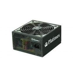 Fonte Enermax Platimax 500W 89% ATX12V APFC 80Plus