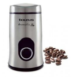 MOINHO CAFÉ TAURUS AROMATIC II - 908.503