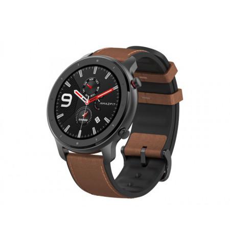 Xiaomi Smartwatch Amazfit GTR 47mm ALUMINIUM ALLOY - W1902TY1N - Levante já em loja