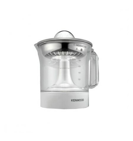 ESPREMEDOR KENWOOD - JE290