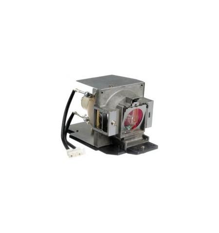 Lâmpada Benq para MX710 / MX613ST / MX615 PRJ