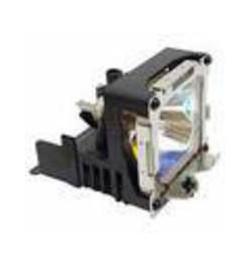Lâmpada Benq para MX813ST / MW712