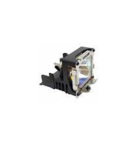 Lâmpada Benq para MX850UST / MW851UST