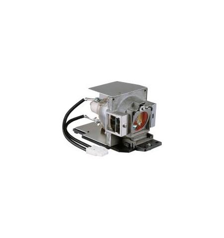 Lâmpada Benq para MX760 / MX761 / MX812ST