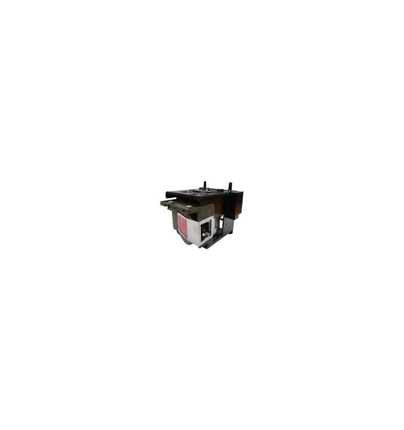 Lâmpada Benq para-1 SH960