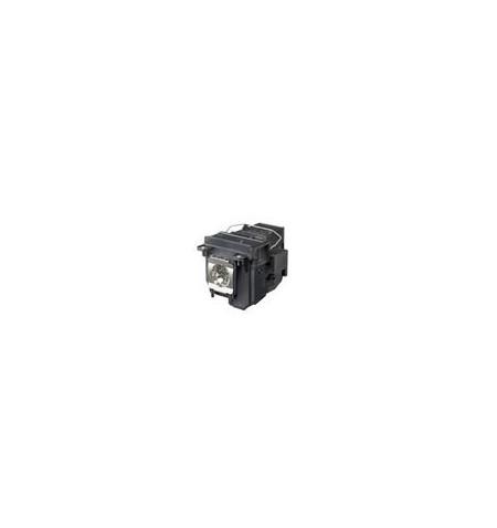 Lâmpada de Alto Rendimento Epson para EB-470/475W/475Wi/480/485W/485Wi