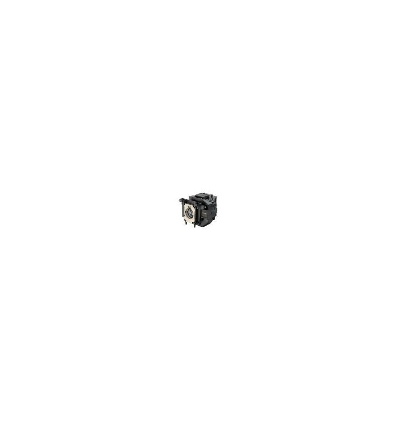 Lâmpada Epson para EB-S11/S11