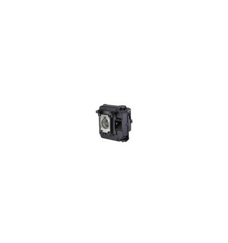 Lâmpada Epson para EH-TW5900/TW6000/TW6000W