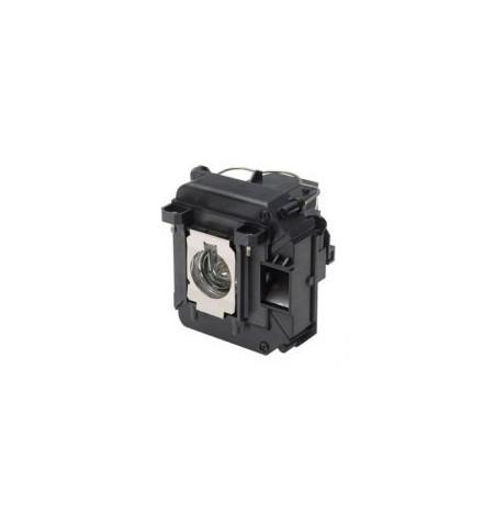 Lâmpada Epson para EB-D6155W/EB-D6250
