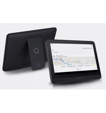"""Tablet ALCATEL Smart Tab 7"""" 16GB WIFI 8051 Black"""
