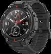 Smartwatch AMAZFIT T-Rex Rock Black - W1919OV5N - Levante Já em Loja